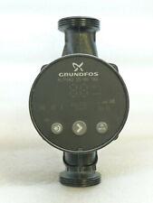 Grundfos Alpha2 25 - 60 Heizungspumpe 180 mm Umwälzpumpe 230 Volt NEU P405/20