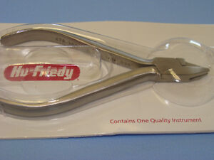 Three Jaw Plier Orthodontic 678-302 HU FRIEDY