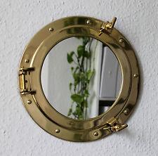 Deko spiegel aus messing ebay for Spiegel 60x40