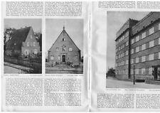 1927 Rendsburg Kiel
