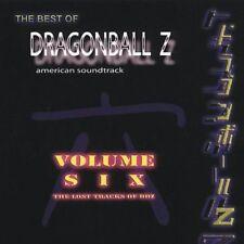 CD musicali colonne sonori colonne sonori bestie