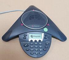 Polycom SoundStation IP6000 HD voice  P/N: 2201-15600-001 REV.AM