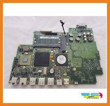 Placa Base Apple Ibook G4 A1054 A1055 Motherboard 820-1646-A