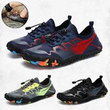Обувь для воды быстрой сушки Aqua воды обувь для плавания дайвинг серфинг Аква Спорт Пляж