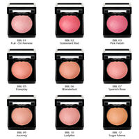"""1 NYX Baked Blush - BBL """"Pick Your 1 Color""""  *Joy's cosmetics*"""