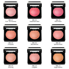 """1 NYX Baked Blush - BBL """"Pick Your 1 Color"""" Joy's cosmetics"""