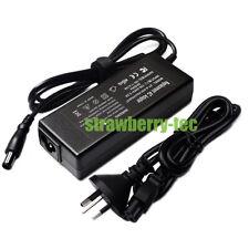 Power AC Adapter Charger for HP Pavillion DV4 DV5 DV6 DV7 Laptop 19V 4.74A