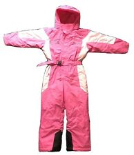 Columbia Kids Ski Suit