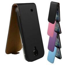 Étuis, housses et coques avec clip Pour Samsung Galaxy S4 pour téléphone mobile et assistant personnel (PDA)