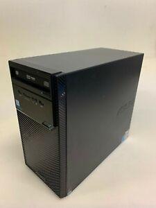 ASUS D320MT Intel Core i3-6100 4GB RAM DDR4 SSD 240GB HDD 1TB WINDOWS 10 PRO