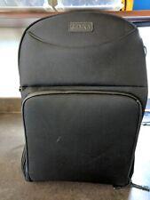 Senka Drone Carrying Backpack Case for DJI Phantom 4, Phantom 4 Pro, Phantom 4 P