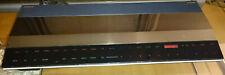 Beomaster 4500 Bang & Olufsen Receiver Type2961 B&O