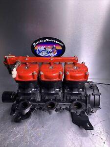 POLARIS 1050 SLTX SLX SLXH GOOD USED ENGINE MOTOR