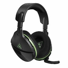 Turtle Beach Stealth 600 Wireless Surround Sound for Xbox One Gaming Headset 002