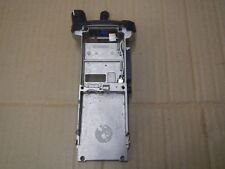 Motorola NHN7005F APX7000 host and console accessories