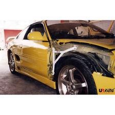 ULTRA RACING 1 Pair FENDER BARS / FENDER BRACE FOR TOYOTA MR2 W20 '89-'99