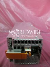 IBM 09P3354 6278 51B0 250W AC Power Supply for 7311-D10 RS6000