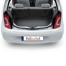 Pellicole protettive per auto VW