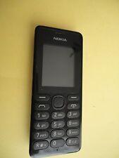 TELÉFONO MÓVIL NOKIA -RM944- DOUBLE SIM- FUNCIONA CON LOS ACCESORIOS ACCESORIOS