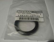 Nissan OEM Front Crankshaft Oil Seal - RB20 RB25 RB26 RB30 VG30 Neo 6