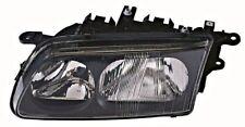Mazda 626 Capella 1998-1999 Manual HeadLight Front Lamp Left Driver Side Lh