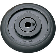 """Arctic Cat ZR 800 EFI LE 2001 2002 2003 Suspension Idler Wheel 5-11/16"""" x 5/8"""""""