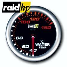 raid hp NIGHT FLIGHT - Kühlwasser/Wassertemperatur-Anzeige - Instrument