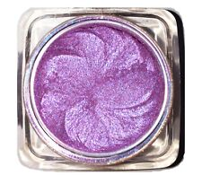 CARNIVAL MYSTERY Purple Natural Loose Mineral Eye Pigment Shimmer Shadow Ultimo!