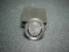 10 Euro Argent PP 2004 F, MÖRIKE