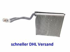 Audi A4 B6 Heizungskühler Kondensator 8E1820031