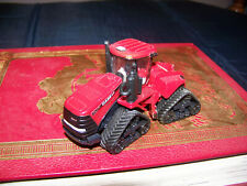 CASE IH QUADTRAC Knicklenker Traktoren CASE 97 Serie 9250 Mähdrescher Poster