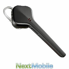 Earbud (In Ear) Earpiece Bluetooth Mobile Phone Headsets for HTC with Noise Cancellation