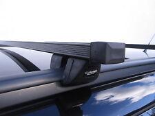 Roof Rack Rail Bars | BMW 3 series F31 Touring Estate 2011- onwards