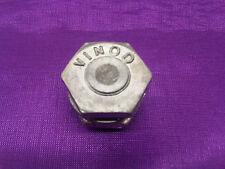 Vinod Pezzo Di Ricambio Pentola A Pressione Metallo Valvola Sicurezza