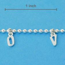 DISNEY * LOVE* Mickey Mouse Head  Bracelet Made in 925 Sterling Silver