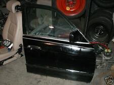 BMW 5 SERIES 1994  FRONT PASSENGER RIGHT DOOR