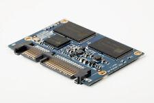 "Kingspec 1.8"" Half Slim SATA 32GB SSD for Games Medical POS Industrial Tablet PC"