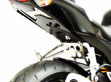 2008-2010 Suzuki GSXR600 Fender Eliminator Kit. Suzuki GSXR600 Tail Tidy GSXR-R