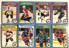 Lot of 20 2008-09 OPC O-Pee-Chee 1979-80 Retro Parallels Duncan Keith Marleau ++