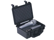 Odyssey Cases VUXS New Utility Case Padded & Impact Resistant W/ Carrying Handle