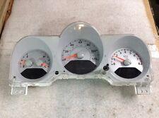 06 07 08 Chrysler Pt Speedometer Cluster Odometer Oem CR-0033-001-M0-CO #460