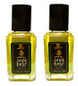 Jade East Cologne 1.25 oz. TWO PACK  *TSA Compliant* by Regency Cosmetics