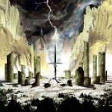 The Sword, Sword - Gods of the Earth [New Vinyl]
