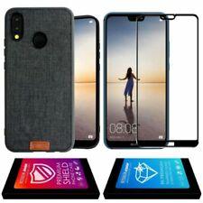 Cover e custodie Per Huawei P20 Lite per cellulari e smartphone