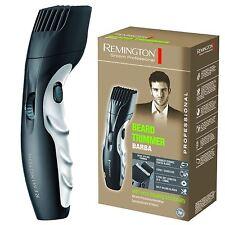Nueva Remington mb320c Barba Barba de Inalámbrico de cerámica Blades Zoom Rueda