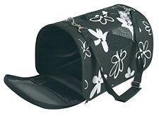 Équipements de transport pour petits chiens Zolux en tissu pour chien
