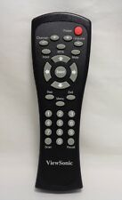 Viewsonic 02041702 Factory Original TV Tuner Box For Monitors Remote VB50HRTV