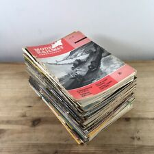 More details for joblot 56 various issues model railway constructor magazine