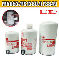 Diesel Filter Water Fuel Separator Trap Assy FS1280 Type