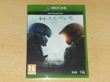 Jeux vidéo Halo pour Microsoft Xbox One, PAL